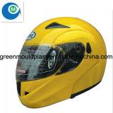 De plastic Vorm van de Injectie van de Helm van de Motorfiets