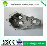 La fusione sotto pressione di alluminio, gravità di alluminio la pressofusione, l'alluminio della pressofusione