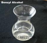 Alti solventi organici di Qualilty che buon alcool benzilico come steroide liquido