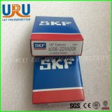 Подшипник SKF высокотемпературный (6004-2Z/VA208 6005-2Z/VA208 6006-2Z/VA208 6008-2Z/VA208 6206-2Z/VA208 6207-2Z/VA208 6208-2Z/VA208 6005-2Z/VA201 6209-2Z/VA228)