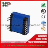 Tipo ad alta frequenza trasformatore di CCFL Pq