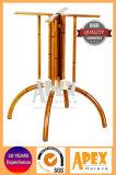 Base extérieure de Tableau de meubles de Tableau de café en bambou de base (AB2136B)