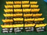 220-230V 1600W Heißluft-Gewehr/Heißluftgebläse verwendet auf Segeltuch-Dichtung