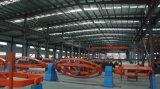 ABC-BS XLPE ha isolato la riga ambientale impacchettata linee elettriche ambientali