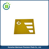 Высокое качество лазерной резки низкая цена на 2 мм Iridescent акриловый лист