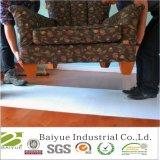 Gevoelde schilder/Mat Gevoelde het Schilderen van de Mat Bescherming voor Beschermende Vloer