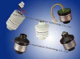 Itg O2 du Capteur de sonde à oxygène médical 0-100 Vol% O2/M-03