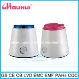 Humidificador de aire de ultrasonidos Aroma Difusor de aceites esenciales para el aire