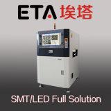 Conjunto de leds (A600D) de solda de refluxo máquina profissional