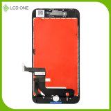 プラスiPhone 8 iPhone 8のプラスアセンブリのためのLCDスクリーン表示のための高いコピーAAAの携帯電話LCDのタッチ画面