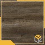 Diseño de grano de madera de roble la impresión de papel decorativo para suelos, armario o el mobiliario de la superficie del fabricante chino