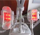 Gte50-4s 4 poignées cryothérapie Criolipolise Instrument Cryolipolysis