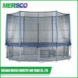 16FTのオリンピック大きい円形の適性の大人のばねGSのトランポリンのベッド
