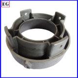 Le montage des pièces pour la ligne de production d'usinage de moulage sous pression en aluminium