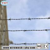 Filo &#160 di Yhy Company; Usato per la varia recinzione di obbligazione