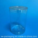 低価格のゆとりのプラスチックシリンダープラスチックの箱