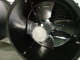 Il più nuovo primo sistema Choice dell'evaporatore e di refrigerazione della stanza di /Cold dell'evaporatore dell'acciaio inossidabile nella vendita da Factory