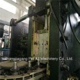 lineare durchbrennenmaschine 2step