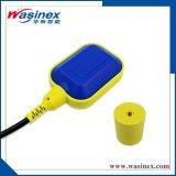 Interruptor de flotador llano de Mangnetic para la bomba de agua