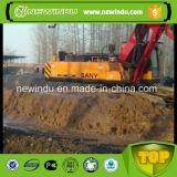 Sany Machines de forage rotatif de l'exploitation minière pour la vente SR265