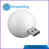 Golf de la mémoire flash USB à mémoire Flash USB
