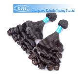 Новый продукт с возможностью горячей замены 2014 лазерный станок для волос
