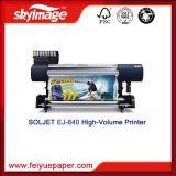 Roland Soljet Ej-640 Impresora de gran volumen