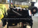 Motor diesel del generador de Qsz13-G Cummins con buen precio