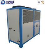 Konkurrenzfähiger Preis für industrielle Luft abgekühlten Wasser-Kühler für PlastikModing Maschine