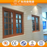 Estilo de última moda Casement Window
