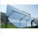 Bas Verre D'énergie Solaire de Fer