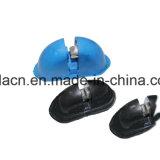 O recesso de borracha antiga recesso de plástico ou antiga para Produtos prefabricados de ancorar