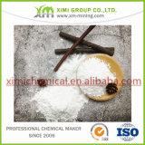 Ximi grado industriale Blanc Fixe del gruppo per il rivestimento della polvere