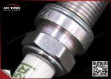 Auto-Funken-Stecker Lfr6a-11 3672 22401-8h516 für Japan-Funken-Stecker