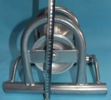 330*230*260 мм прямой кабель шкив коленчатого вала колеса