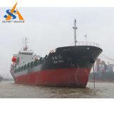 buque de carga del carguero de graneles 45000dwt