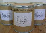Dolcificante Sucralose del commestibile ad un prezzo competitivo CAS 56038-13-2