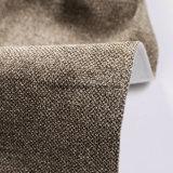 2018 Comercio al por mayor 100% tejido de lino