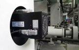 Laminador Dsf-2300 de umedecimento ambiental Multifunctional