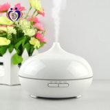 DT-1518 300ml ultra-sons do difusor de aroma trabalhando continuamente 10hr Dom Ideia para quartos de dormir