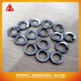 HDG 의 봄 세탁기 중국을%s 가진 Leite 강철 정연한 세탁기 DIN436