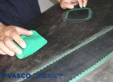 Заплата прокладки ремонта высокого качества для резиновый конвейерной