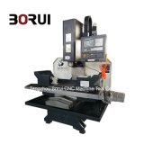 Xk7132 4 CNC van de As de Verticale CNC van de Machine van het Malen Prijs van de Machine in India