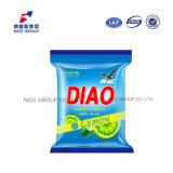 400g Diaoのブランドの極度のクリーニングレモン洗濯の粉