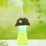 Милый и красивейший отражетель ароматности формы гриба для выдвиженческих подарков /Car/домашнего