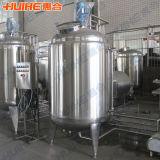 Tanque de mistura da pasta elétrica (agitador)