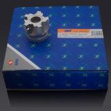 PF02.09A22.050,05 cara CNC Fresadoras con insertos Fmp02-050-A22-Se09-05
