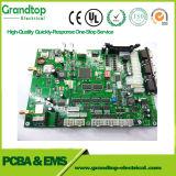 Elektronik-Teilservice des GPS-Taxameter-PCBA in Shenzhen