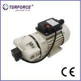 IBCの転送システムのための油ポンプの/Adblueポンプ