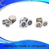 Cheaper Sliding Door Wheels Hardware